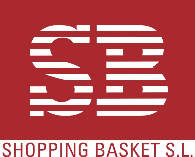 Пластиковые покупательские тележки и корзины Shoppingbasket.com.ua